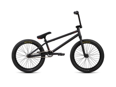 BMX Velosiped Format 3212-20